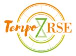 Logo Tempo RSE
