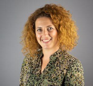 Audrey Michalczyk - Tempo-RSE - Consultante indépendante RSE